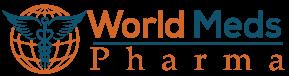 World Meds Pharma