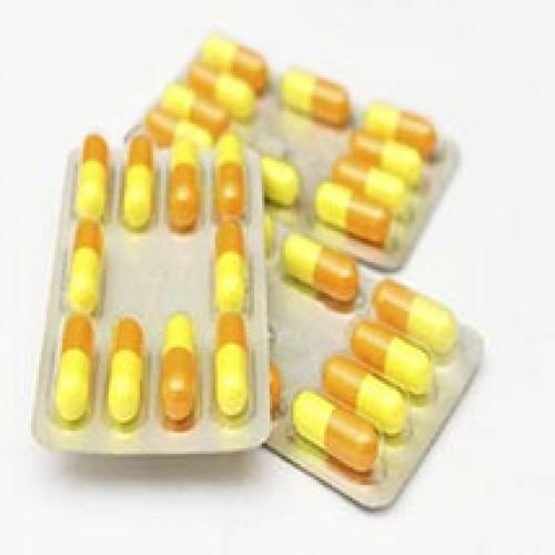 Nembutal Pills
