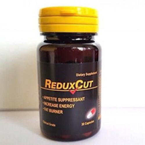 Reduxcut Pills